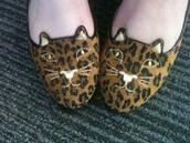 shoes,dress,crochet,trimmed,boho