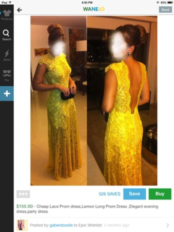 dress yellow dress yellow cute cute dress lace lace dress prom dress long prom dress prom dress