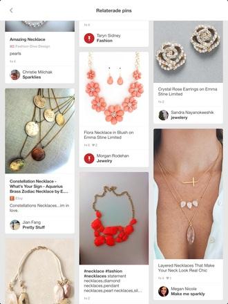 jewels jewelry necklace cross cross necklace