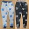 2014 new fashion men/women's sport jogging pants print 100 emoji skinny sweatpants hip hop joggers trousers running gym pants-in pants & capris from women's clothing & accessories on aliexpress.com | alibaba group