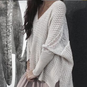 sweater crochet lace cardigan crochet cardigan crochet and lace cardigan