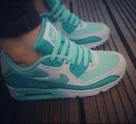 nike free run blue shoes socks nike air air max tumblr shoes streetwear