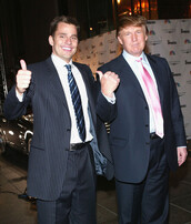 coat,donald trump,menswear,mens pants,mens suit,mens shirt,mens blazer,president