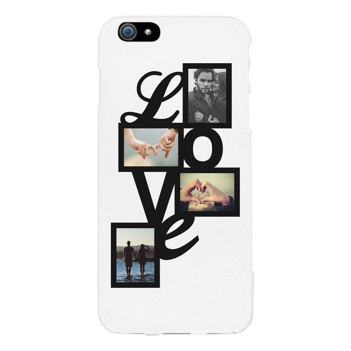 custom phone cases for iphone 6 plus