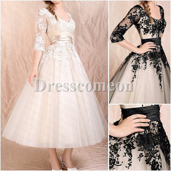 dress wedding dress party dress lace dress lace wedding dress plus size dress lace white dresses prom dresses beach wedding dresses white lace wedding dress prom dresse tulle wedding dresses tulle skirt knee length dress white lace shorts white lace wedding bikini