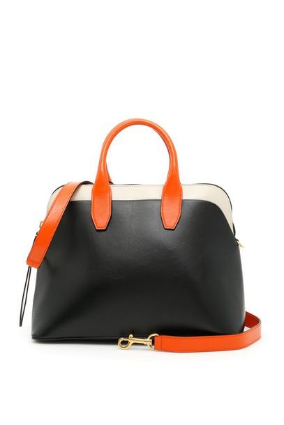 Mulberry bag black