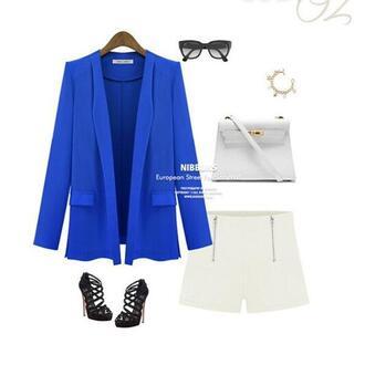 coat long coat spring outfits autumn coat slim fit