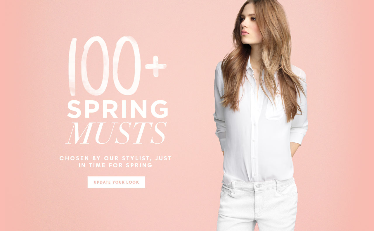 Joe Fresh: Stylish Women's, Men's, & Kids' Clothing  | JOEFRESH.COM