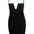 Catlin V Bodycon Dress – Outfit Made