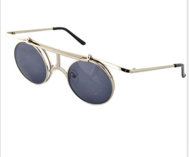 sunglasses retro sunglasses
