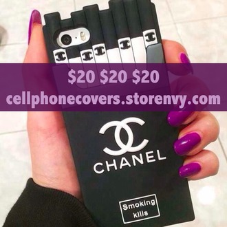phone cover phone case