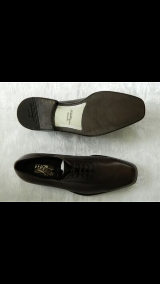shoes mens shoes