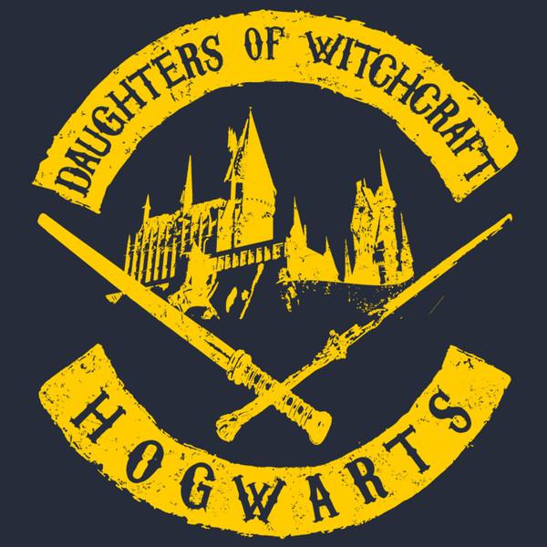 shirt harry potter undefined hogwarts gryffondor gryffindor