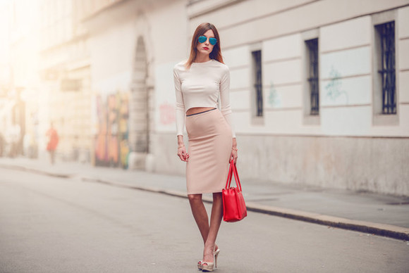 bag Belt carolina krews blogger top sunglasses jewels