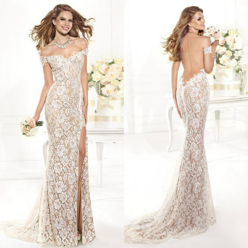 Aliexpress.com : buy 2014 open back sexy vestidos de fiesta pant suits long brief party gowns fiesta evening dress special prom dresses 19029 from reliable dress summer suppliers on best dresses llc