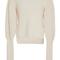 Lynette sweater | moda operandi