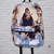 THE DOPE LYFE — THE DOPE LYFE ALL OVER PRINT ANGELS BACKPACK