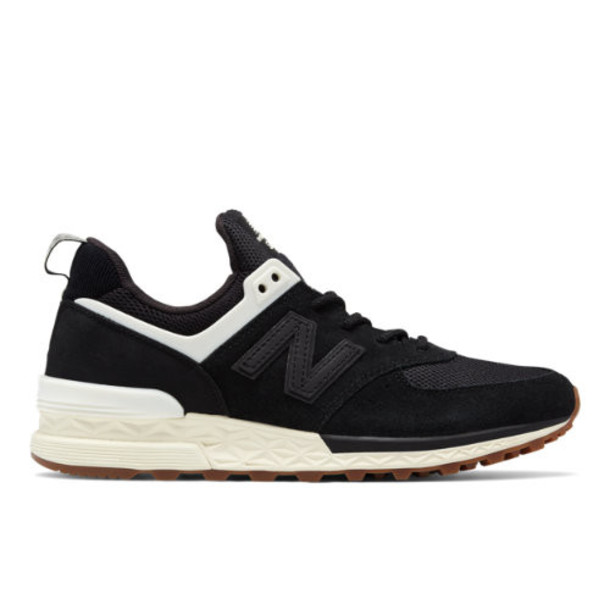 New Balance style women shoes