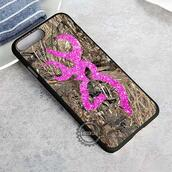 top,deer,camouflage,iphone case,phone cover,iphone x case,iphone 8 case,iphone7case,iphone7,iphone 6 case,iphone6,iphone 5 case,iphone 4 case,iphone4case