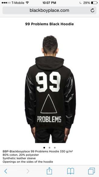 Jay Z jacket