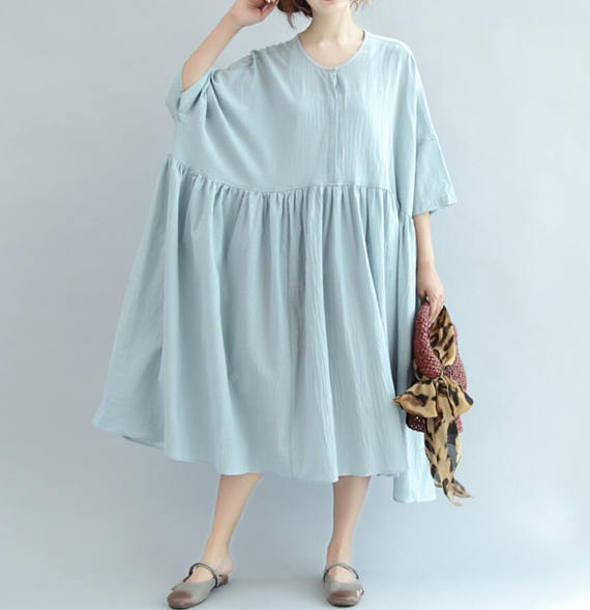 dress light blue dress light blue dresses