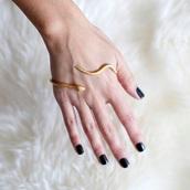 jewels,bracelets,snake