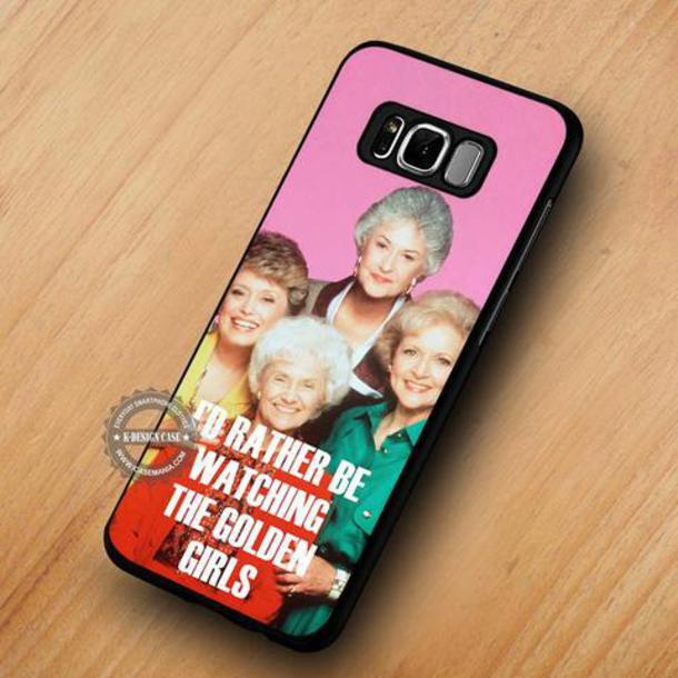 low priced f12e1 3784c Find Out Where To Get The Phone cover