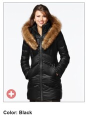 jacket,trendy,black,fur,fur coat,faux fur,fashion shawl,black jacket,coat,fur collar coat