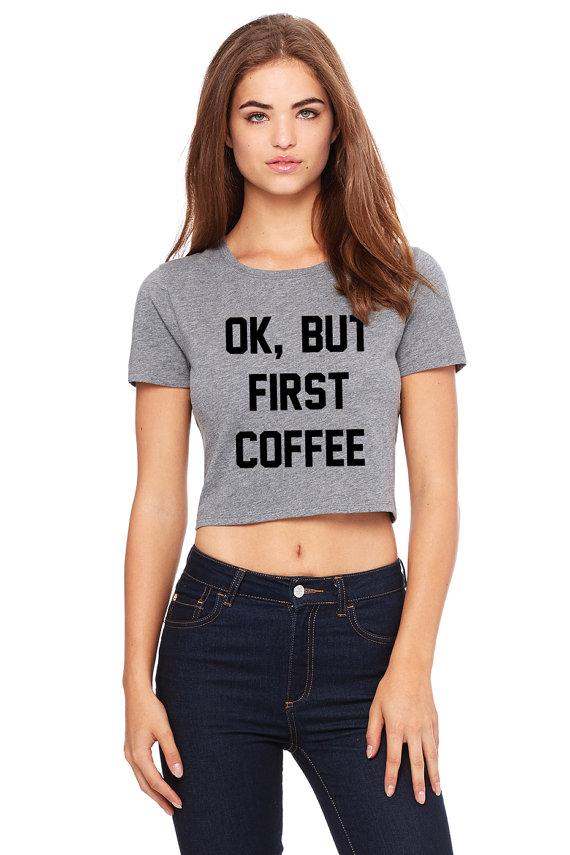 Brenady Melcille Coffee