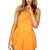 Multiway Playsuit - Tangerine Dream – Sisters The Label