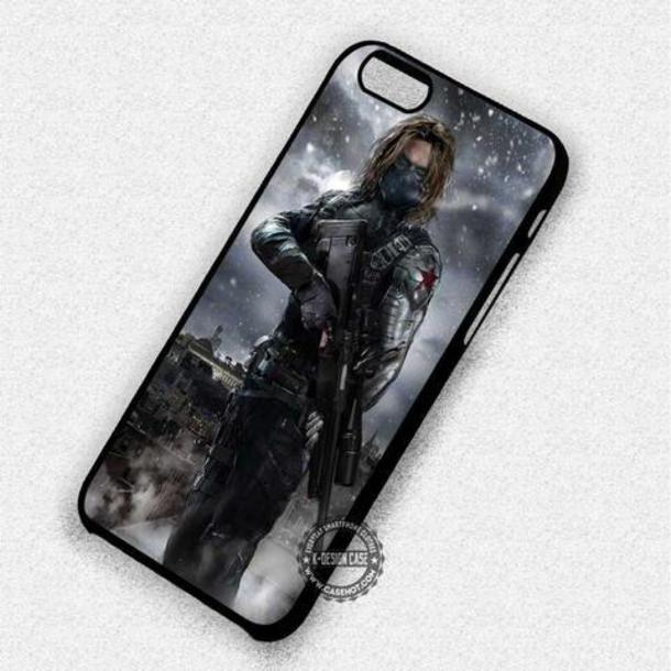 Find Out Where To Get The Phone cover