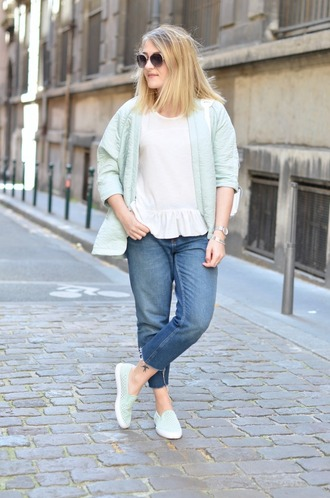 paris grenoble blogger jewels