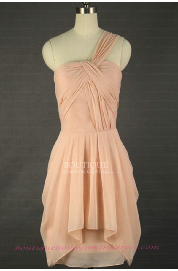homecoming dress party dress prom sexy dress champagne dress orange dress fashion beauty fashion shopping cocktail dress short prom dress mini dress