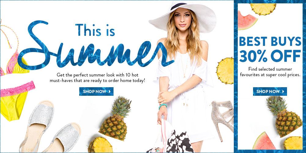 Women'S Fashion & Designer Clothes Online - Nelly.com