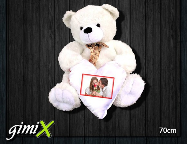 home accessory photography teddy bear photography pictures heart