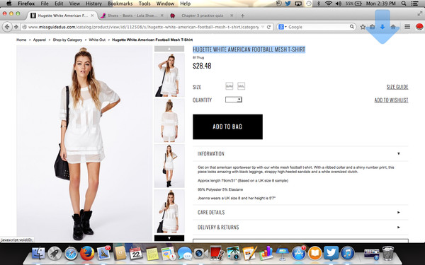 t-shirt t-shirt dress