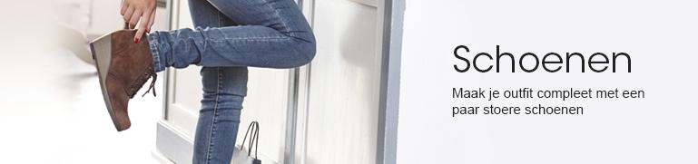 Schoenen online kopen? Bestel ze in onze uitgebreide webshop | OTTO