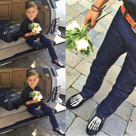 guys toddler kids fashion shoes loafers alonso skeleton skeleton shoes skeleton loafers louis vuitton suitcase louis vuitton luggage louis vuitton