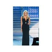 dress,sherri hill,pageant dress