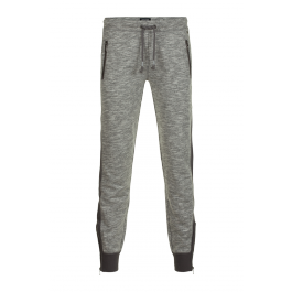 Jacky joggingbroek
