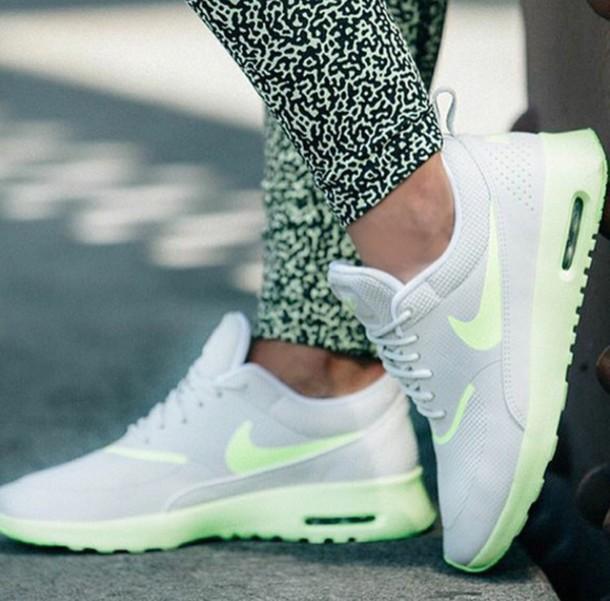 shoes nike running shoes nike shoes nike shoes womens roshe runs