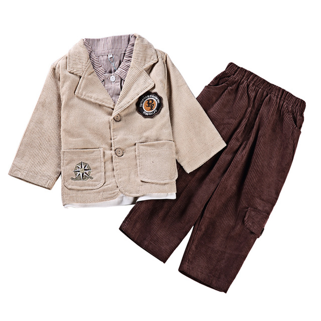 0e04b8b3cf21 jacket