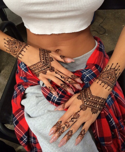 outfit clothes nail polish flannel sweatpants classic henna ootd simple easy design brand gel nails help me to find laid back comfy top coat