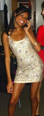 silver dress,sparkling dress,glitter dress,tank dress,glitter,dress