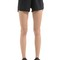 Nikelab essentials training shorts