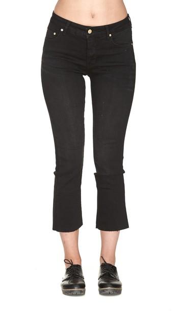 Department 5 jeans black