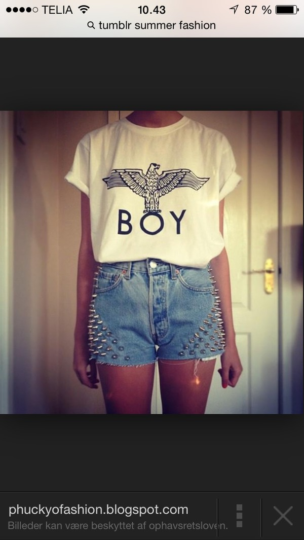 blouse tumblr outfit fashion summer outfits boy london
