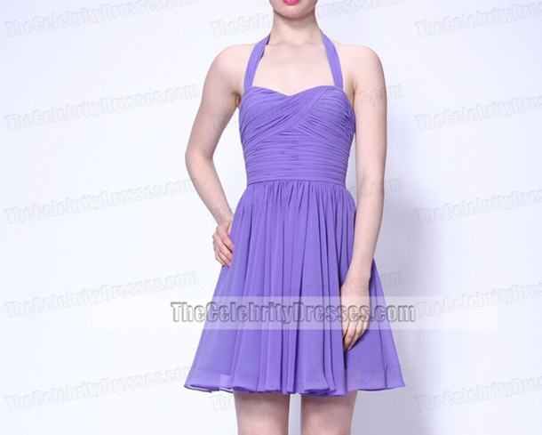 dress purple taylor swift taylor swift dress taylor swift speak now