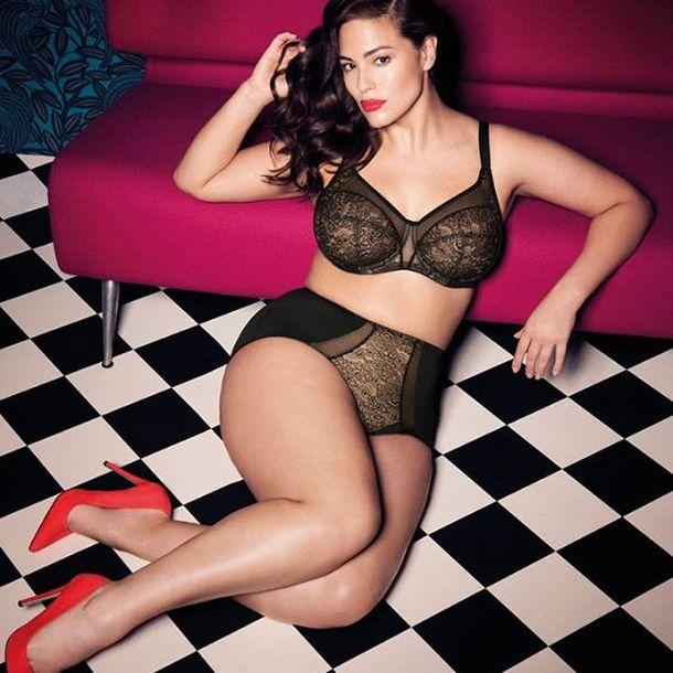 2702af5e2e underwear full cup bra lingerie plus size lingerie plus size lingerie bras  bra elomi