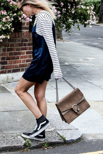 outfits with high top vans tumblr Limit
